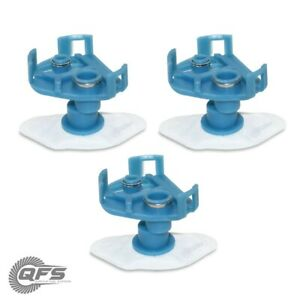 Autometer Gauge Water Temp 2 5 8 120 240 F Liquid Filled Mech Pro Comp