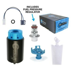 Autometer 2 1 16 Wideband A F Street Ultra Lite 4379