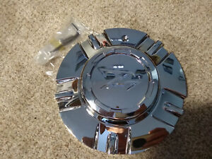 Zinik Z12 Mazotti Wheel Center Cap Chrome Z 12 8 170 Ms cap z150 8 Zk38