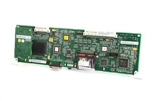 Samsung Idcs 100 Svmi 4e Ga92 02817a 4 port flash Voicemail Card