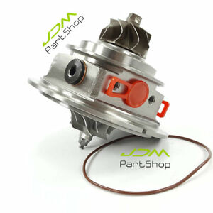 Turbo Cartridge Core For Chevrolet Buick Cruze Sonic Trax Encore 1 4t 103kw