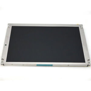 New Nec Nl8060ac31 12 Tft Color Lcd Display Module 12 1 Screen 800x600