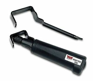 Heavy duty Cable Stripping Tool