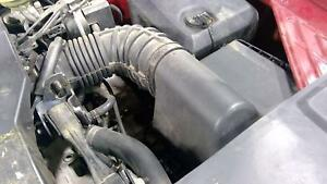 93 Cadillac Allante Air Cleaner Assembly Complete