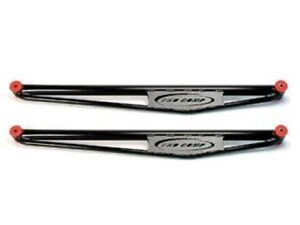 Pro Comp 72400b Traction Bars 67 Pair