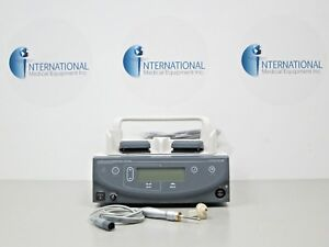 Ethicon Ultracision Harmonic Scalpel Gen 300 Generator