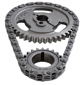 Stock Timing Chain Set For 1972 1988 Ford 302 5 0l Windsor