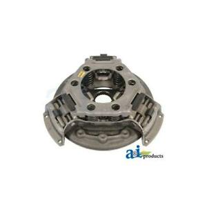 A39212 Clutch Pressure Plate For Case Tractor 440 480 540 634 640 480b 580b