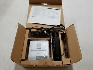 Fujitsu Ftp 638wsl Mobile Thermal Printer In Box Bluetooth