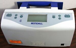 Kendall Covidien Av Impulse 6060 Scd Compression Foot Pump Warranty