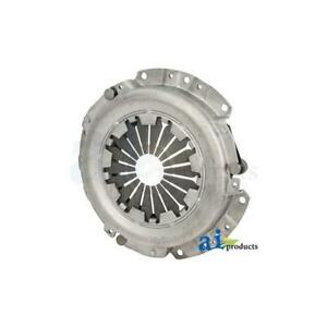 1273254c1 Clutch Pressure Plate For Case Ih Compact Tractor 244 245 254 255 265