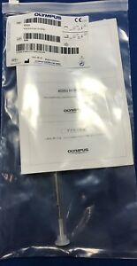 Olympus Urethrotome Knife Lancet Type For A3550 Reference A3555 New
