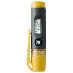 Fieldpiece Sip3 Infrared Digital Pocket Thermometer Hvacr