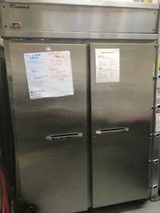 Masterbuilt Blast Freezer hardining Cabinet Make An Offer