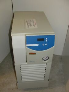 Neslab Merlin M33 Thermo Fisher Scientific Recirculating Chiller