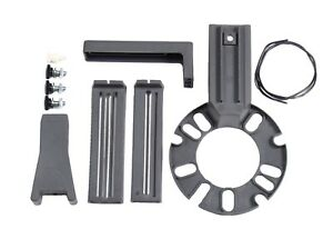 Percy s High Performance Wheelrite Wheel tire Fitment Tool
