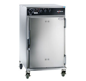 Alto shaam 1000 sk ii Cook And Hold Oven