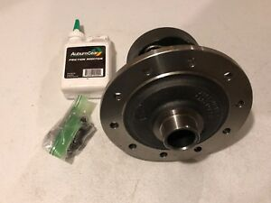 Auburn Gear Pro Series Limited Slip Differential Gm 8 2 Buick Olds Pontiac
