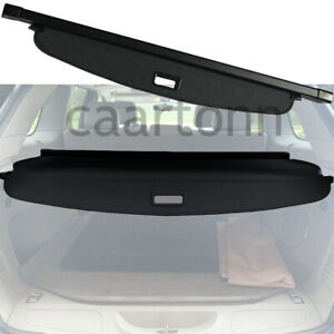 For 11 18 Jeep Grand Cherokee Luggage Tonneau Cargo Cover Security Trunk Shield