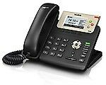 Yealink Sip t23g 3 Lines Hd Professional Voip Phone With Up To 3 Sip Accounts