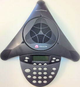 Polycom Soundstation Ip4000 2201 06642 601
