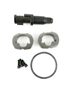 Ingersoll Rand 231xp thk1 Genuine Oem Tune Up Kit