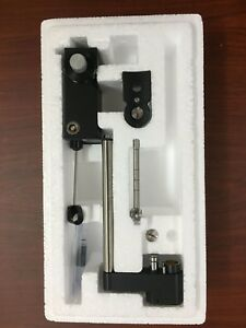 New Listing Haag Streit Applanation Tonometer At 900 With Mount And Prism