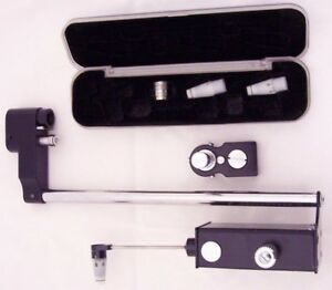 Best Quality Tonometer R type New Applanation For Slit Lamp With Three Prism