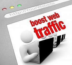 5 000 000 Views For Your Website Real Web Traffic 5 000 000 Live Stats