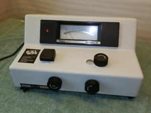 Thermo Electron Spectronic 20 Lab Spectrophotometer