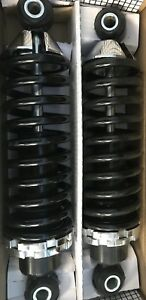 Universal Coil Over Shocks 200lb