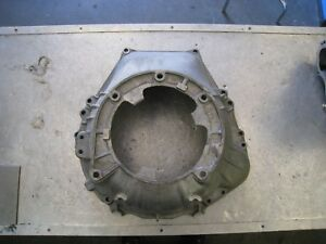 Automatic Part Ford C4 C5 Bell Housing Ford Transmission Big Block