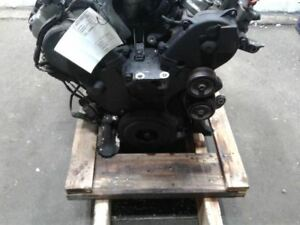 2006 2008 Acura Rl Engine Assembly 3 5l 2265964