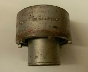 Blue point 3 4 Drive 6 lug Sae Spanner Socket ans1930