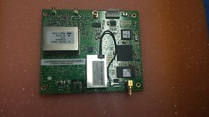 Gps Receiver Board From Trueposition Gps Locator Shipped By Gsp