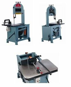 New Roll in Saw Model Ef1459 the Original