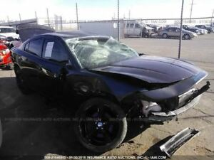 Automatic Transmission 8 Speed Rwd Fits 15 16 300 494899