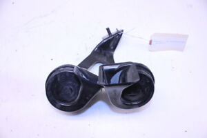 2007 Porsche 911 997 Turbo Horn Pair