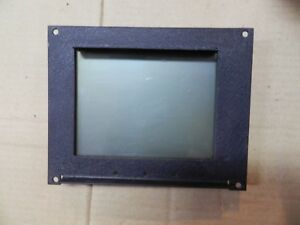 072 5 7inch For Dmf50174z Lcd Screen Display Panel Module