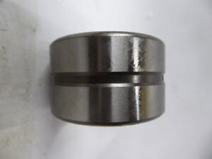 Mr36ss Mcgill Needle Roller Bearing New
