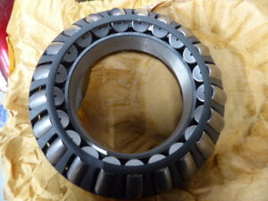 29328 E Skf 29328e Spherical Roller Thrust Bearing New