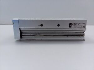 Smc Mx520 75 Linear Guided Slide Table Air Cylinder