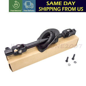 Brand New Steering Column Shaft Assembly 15806706 Fits For Chevrolet Equinox Us
