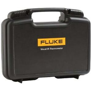 Flk vt hard Networking Products Case For Vt02 And Vt04 Series