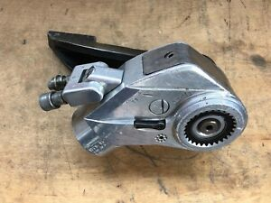 Hytorc Avanti 10 Hydraulic Torque Wrench 1 1 2 Drive Great Condition