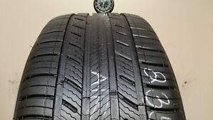 1 Tire 235 55 17 Michelin Premier A S 8 00 32 95 Tread
