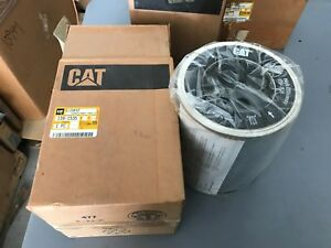 Genuine Caterpillar Cat 139 1535 Element Brand New Old Stock