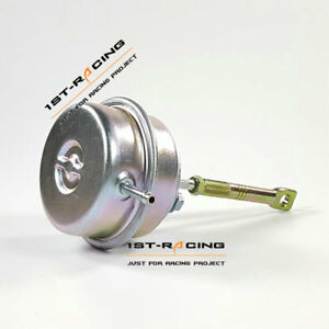 Gt1446v Turbo Wastegate Actuator For Buick Chevrolet Opel Ecotec 1 4l 140hp