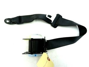 06 07 Mazdaspeed Mazda 6 Speed Rear Right Passenger Seat Belt Seatbelt Buckle E8