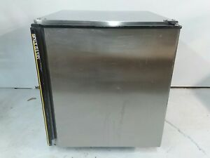 Free Shipping Undercounter Commercial Fridge